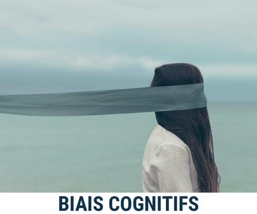 biaisbognitifs