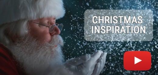 christmasinspiration