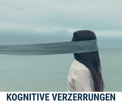 kognitiveverzerrungen