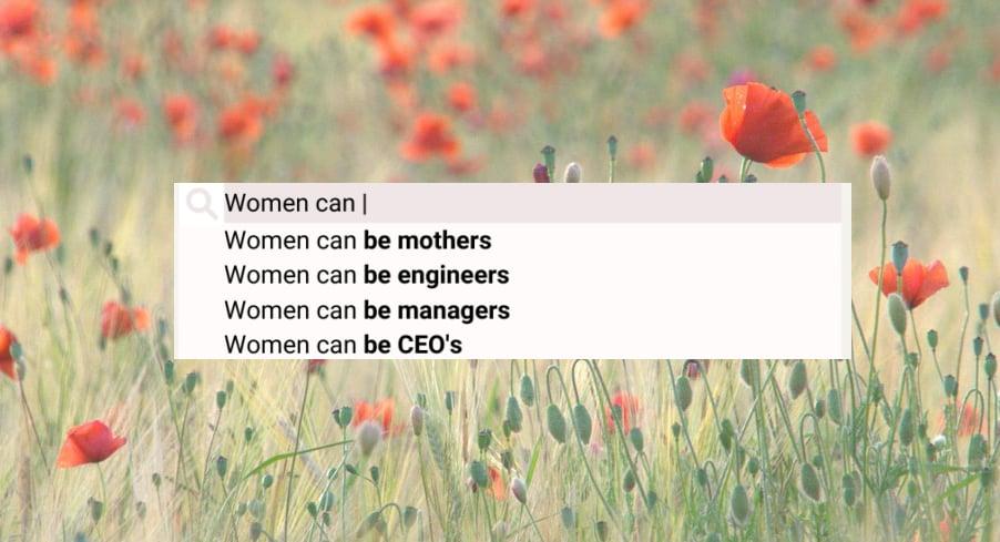 women-newsletter